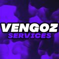 General Server - Vengoz